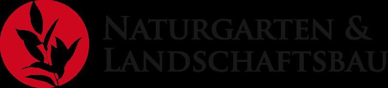 Naturgarten & Landschaftsbau