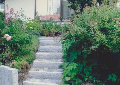 natursteinmauern-treppen-1