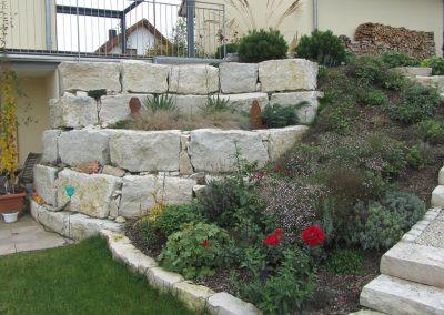 natursteinmauern-treppen-12