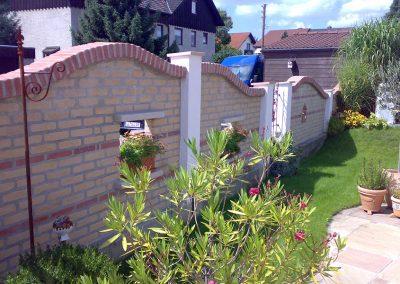 natursteinmauern-treppen-14