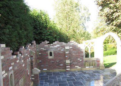 natursteinmauern-treppen-2