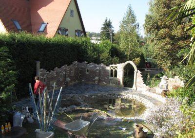 natursteinmauern-treppen-3