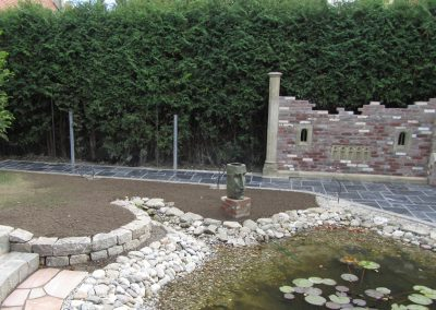 natursteinmauern-treppen-4