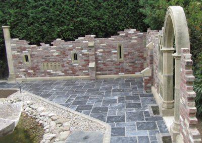 natursteinmauern-treppen-5