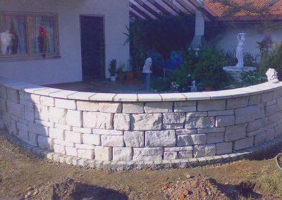 natursteinmauern-treppen-8
